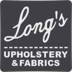Long's Upholstery